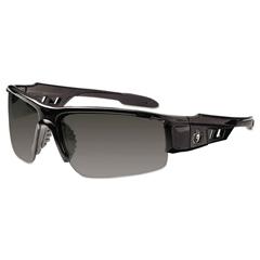 EGO52030 - ergodyne® Skullerz® Dagr Safety Glasses