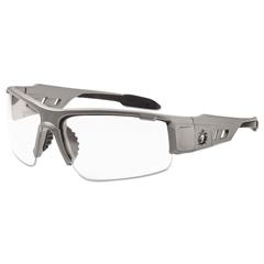 EGO52100 - ergodyne® Skullerz® Dagr Safety Glasses