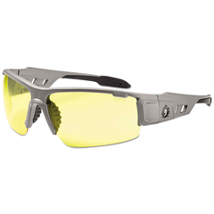 EGO52150 - ergodyne® Skullerz® Dagr Safety Glasses