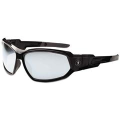 EGO56080 - ergodyne® Skullerz® Loki Safety Glasses/Goggles