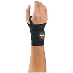 EGO70004 - ergodyne® ProFlex® 4000 Single Strap Wrist Support