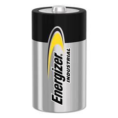 ENEEN93 - Industrial® Alkaline Batteries