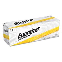 ENEEN95 - Industrial® Alkaline Batteries