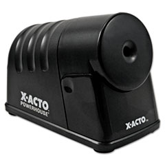 EPI1799LMR - X-ACTO® PowerHouse® Electric Pencil Sharpener