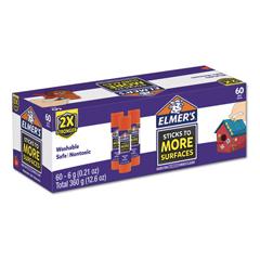 EPI2027017 - Elmers® Extra-Strength School Glue Sticks