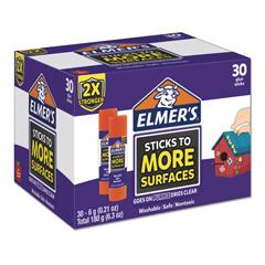 EPI2044283 - Elmers® Extra-Strength School Glue Sticks