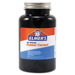 EPI231 - Elmers® Rubber Cement