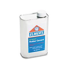 EPI233 - Elmers® Rubber Cement