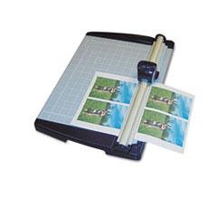 EPI26455 - X-ACTO® Ten-Sheet Rotary Trimmer