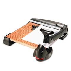 EPI26642LMR - X-ACTO® 12-Sheet Laser Trimmer