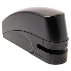 EPI73101 - X-ACTO® Electric Stapler with Anti-Jam Mechanism