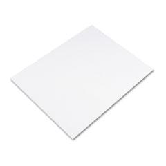 EPI750173 - Elmers® White Poster Board
