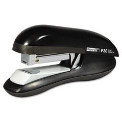 ESS76082 - Rapid® F30 Flat-Clinch Half Strip Stapler