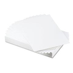 EPI900109 - Elmers® Foam Board