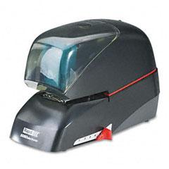 ESS90147 - Rapid® 5080e Professional Electric Stapler