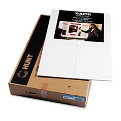 EPI902090 - Elmers® CFC-Free Polystyrene Foam Premium Display Board