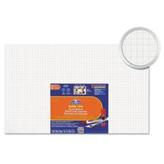 EPI905100 - Elmer's® Guide-Line® Foam Display Board