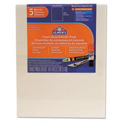 EPI950020 - Elmers® White Foam Board