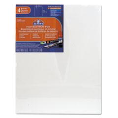 EPI950021 - Elmers® White Foam Board