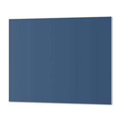 EPI950053 - Elmers® Colored Foam Board