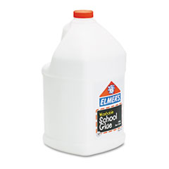 EPIE340 - Elmers® Washable School Glue
