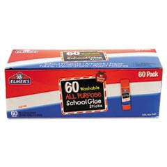 EPIE501 - Elmers Washable All Purpose School