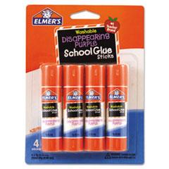 EPIE543 - Elmers® Washable School Glue Sticks