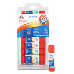 EPIE553 - Elmer's® All-Purpose Glue Stick