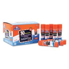 EPIE555 - Elmers® Washable School Glue Sticks