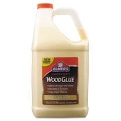 EPIE7050 - Elmers® Carpenter Wood Glue
