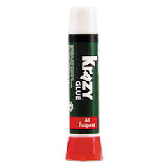 EPIKG58548R - Krazy® Glue All Purpose Glue