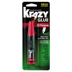 EPIKG82948MR - Krazy Glue® All Purpose