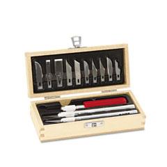 EPIX5082 - X-ACTO® Knife Set