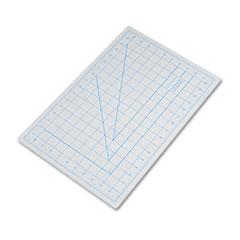 EPIX7761 - X-ACTO® Cutting Mat