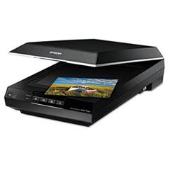 EPSB11B198011 - Epson® Perfection® V600 Photo Color Scanner