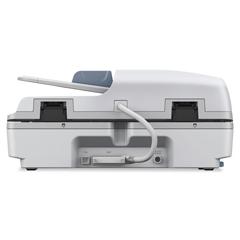 EPSB11B205221 - Epson® WorkForce DS-6500 Scanner