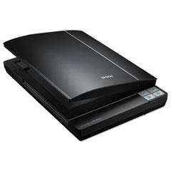 EPSB11B207221 - Epson® Perfection® V370 Scanner