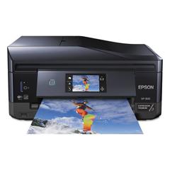 EPSC11CE78201 - Epson® Expression Premium XP-830 Small-in-One Printer