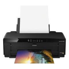 EPSC11CE85201 - Epson® SureColor® P400 Wide Format Inkjet Printer