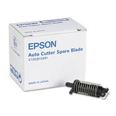 EPSC12C815291 - Epson® Replacement Cutter Blade for Epson® Stylus Pro 4000 Printer