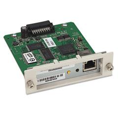 EPSC12C824352 - Epson® EpsonNet 10/100 Base TX Type B Internal Ethernet Print Server