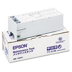 EPSC12C890191 - Epson C12C890191 Replacement Ink Tank