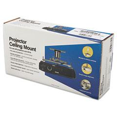 EPSELPMBPJF - Epson® Universal Projector Ceiling Mount