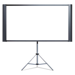 EPSELPSC80 - Epson® Duet™ Ultra Portable Projection Screen