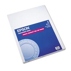 EPSS041171 - Epson® Matte Presentation Paper