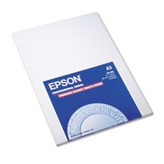 EPSS041288 - Epson® Premium Photo Paper