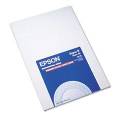 EPSS041289 - Epson® Premium Photo Paper