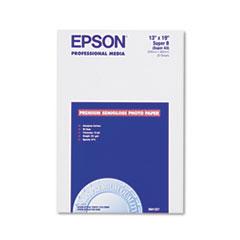 EPSS041327 - Epson® Premium Photo Paper