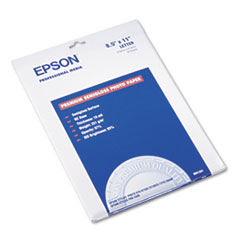 EPSS041331 - Epson® Premium Photo Paper