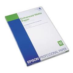 EPSS041339 - Epson® Ultra Premium Matte Presentation Paper